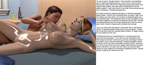 Tf Transformation Sex Doll Image Fap