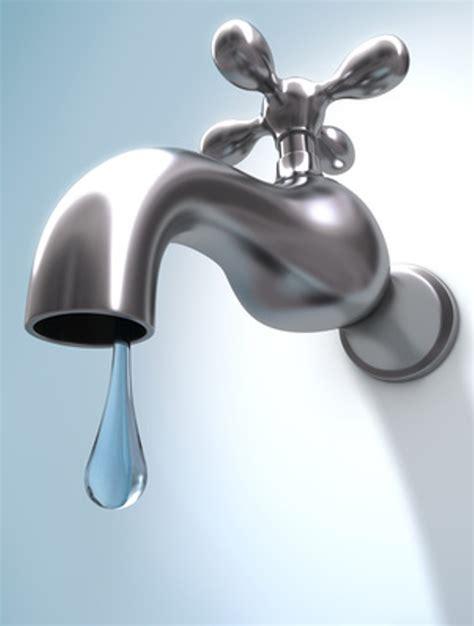 r 233 parer un robinet qui coule mal