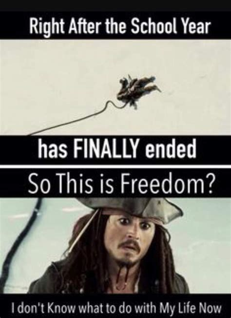 Pirates Of The Caribbean Memes - pirates of the caribbean memes pirates of the caribbean