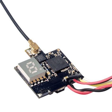 runcam micro 600tvl ccd eachine atx03 mini 5 8g 72ch av vtx transmitter fpv combo
