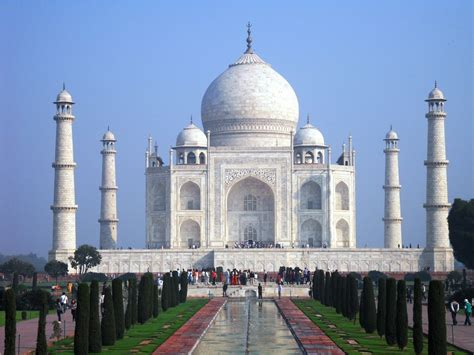 most famous architecture inspiring the most famous architecture in the world nice