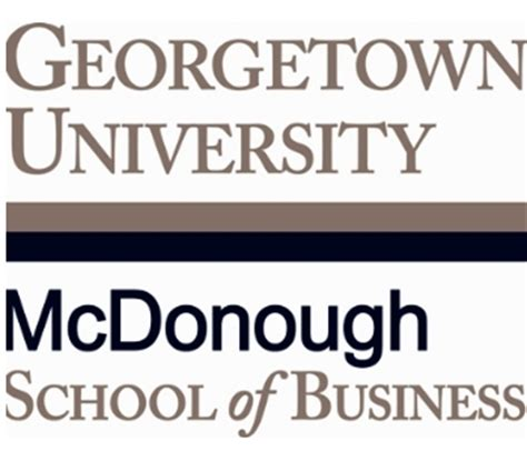 Georgetown Mba georgetown mba 187 touch mba