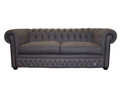 The Handmade Sofa Company - the handmade sofa company gussage st michael unit 4