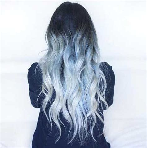35 newest hair colors 35 latest hair colors for 2015 2016 hairstyles