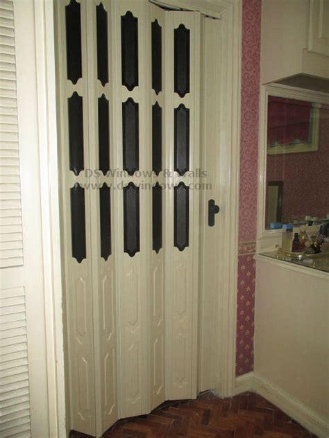 accordion door for bathroom french accordion door for girls bathroom mandaluyong city