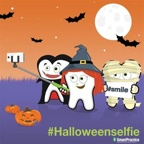 imagenes halloween odontologia have you started planning for your halloween