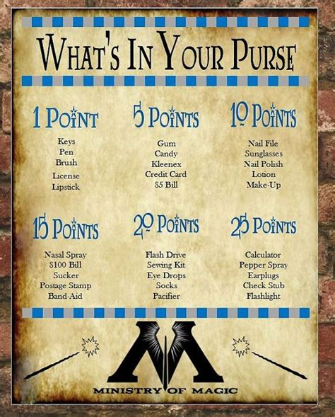 Harry Potter Baby Shower Theme by Best 25 Baby Shower Bingo Ideas On Free Baby