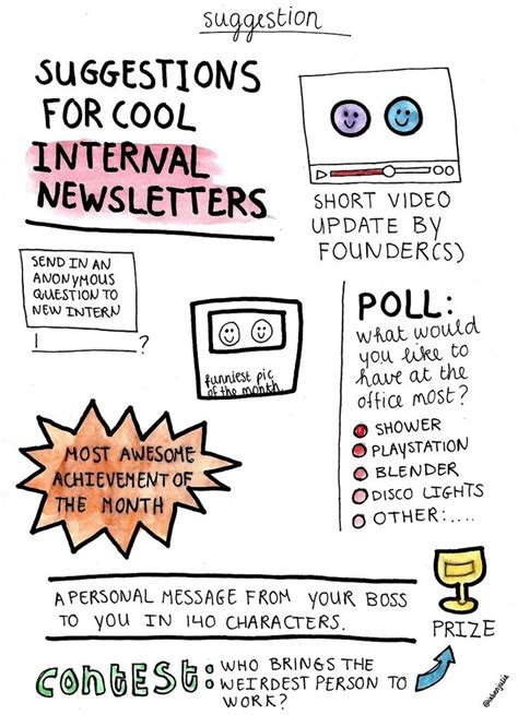 17 best images about work on pinterest the muse