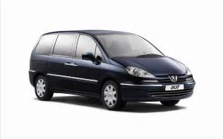 Peugeot Cars 2013 2013 Peugeot 807 Pictures Information And Specs Auto
