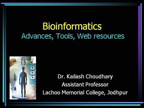Bioinformatics Authorstream Bioinformatics Ppt Templates Free