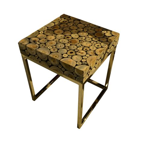 coffee table mosaic wood mosaic coffee table b furniture home d 233 cor