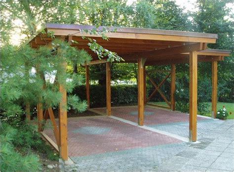 bausatz carport holz wood carport kits carport kits timber carport kits diy