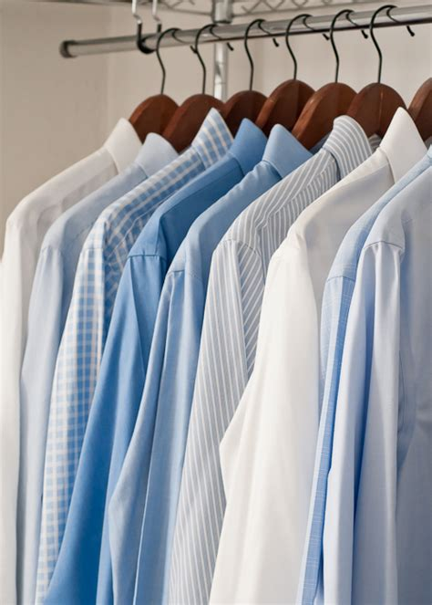 Best The Rack Dress Shirts i ve been meaning to tell you 06 12 12 cafe johnsonia