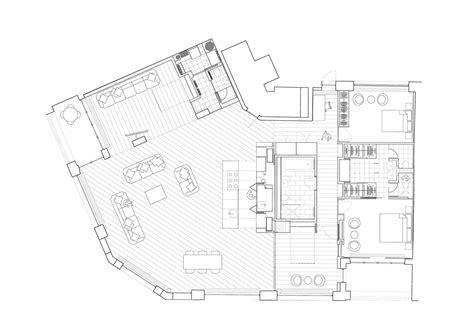 industrial loft floor plans 100 industrial loft floor plans portfolio studio