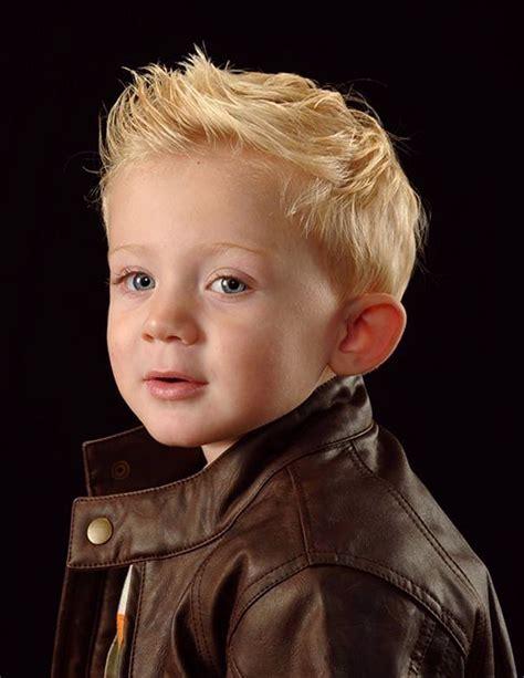 5 year old thin hair cut 7 cortes de cabello con tijera y degrafilados la pelu
