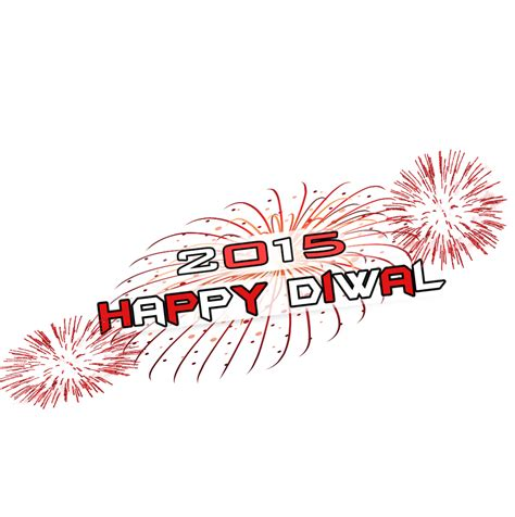 hd 2015 happy diwali png logo editing tips text png effect png logo s all png material