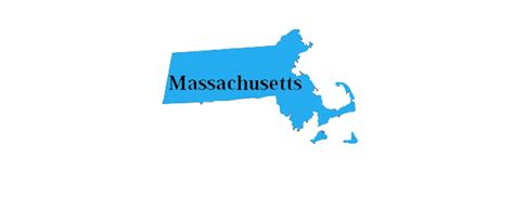 Ma Detox And Treatment Programs by Free Rehab In Massachusetts