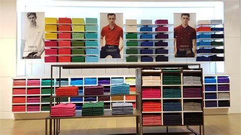 printable coupons lacoste outlet lacoste philippines boutique upgraded to standard premium