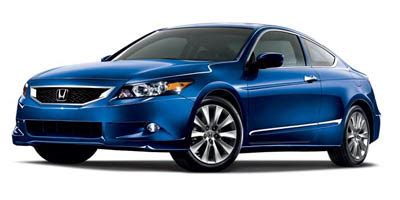 2nd chance auto 2nd chance auto financing in maine