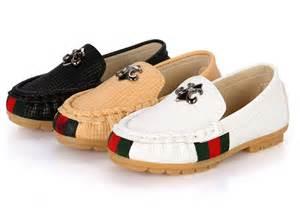 Kids loafer shoes promotion shop for promotional kids loafer shoes on