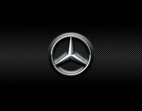 logo mercedes wallpaper mercedes benz hd wallpapers