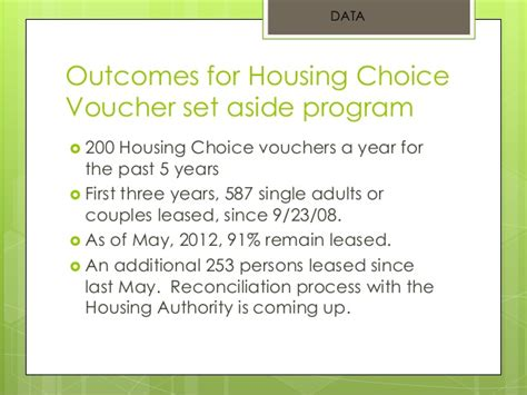 philadelphia housing authority application a blueprint for partnerships philadelphia housing authority and medi