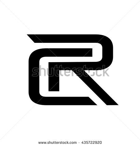 Logo 1 Cr Oceanseven cr stock images royalty free images vectors