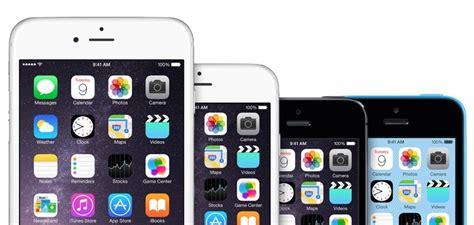 resale price   iphone      mac rumors