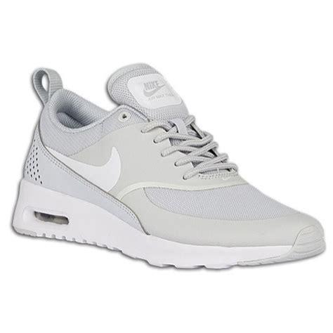 Nike air max thea women s