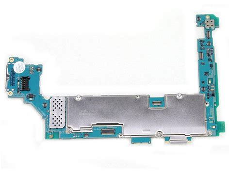 Samsung Tab 2 Gt P3100 samsung galaxy tab 2 gt p3100 gt p3113 7 quot tablet