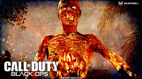 wallpaper black ops 2 zombie black ops 2 wallpaper 56 call of duty blog