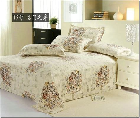 bed sheets on sale hot sale beautiful fashion home textile bedding bed sheet
