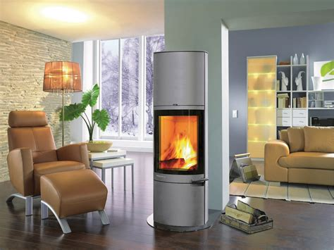 Microwave Bellano sinwi collection closed wood stoves