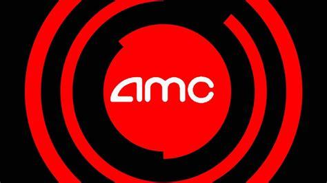 amc logo amc theaters logo