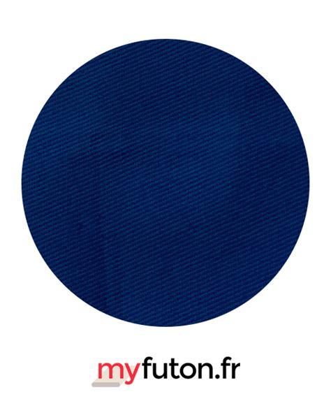 Housse Matelas Futon by Achetez Votre Housse De Futon Unie Sur My Futon My Futon Fr