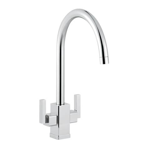 kitchen sinks and taps b q 36 best images about bluci sinks and taps on pinterest