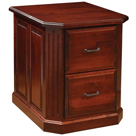 How To Make A Tardis Bookshelf Furniture Top Fifth Avenue Furniture 28 Images Fifth