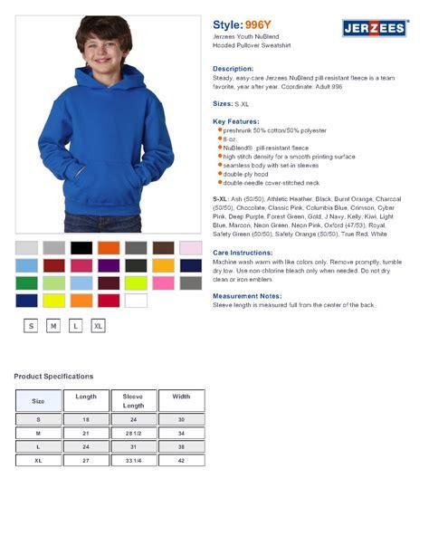 comfort colors t shirt size chart comfort colors size chart
