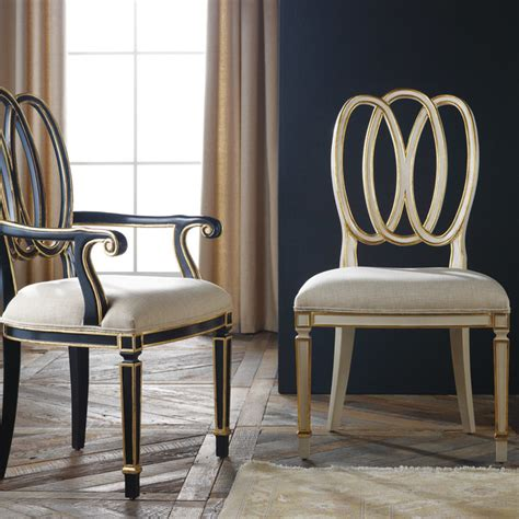 Milan Dining Chairs Modern History Home Milan Dining Chair Modern Dining Chairs By Layla Grayce