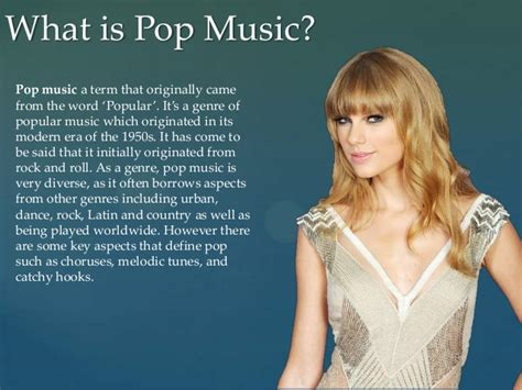 top song pop magazine research