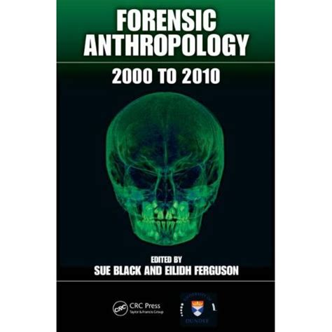 forensic pathology in civil criminal cases fourth edition books anthropology www forensicmed co uk