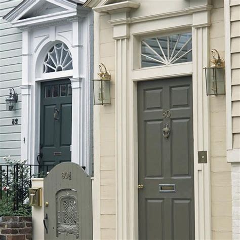Southern Front Doors Houston 17 Best Images About Front Doors On Arched Windows Exterior Paint And Southern Living