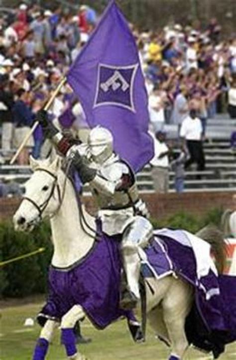 furman paladins 1000 images about college mascots socon on pinterest