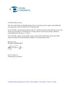 Certification Letter To Whom It May Concern To Whom It May Concern Cover Letter Hermeshandbags Biz