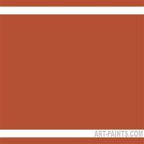 terracotta paint color terra cotta traditional color sticks casein milk paints