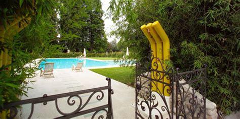 docce esterne per piscine docce esterne per piscine a pordenone installabili in