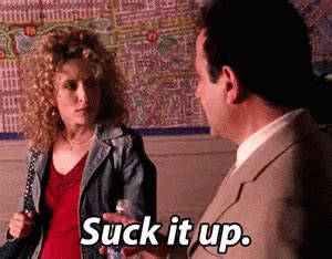 suck up definition of suck up by the free dictionary suck it up gif suckitup discover share gifs