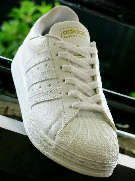 Sepatu Adidas Superstar Color jual beli sepatu casual adidas superstar supercolor