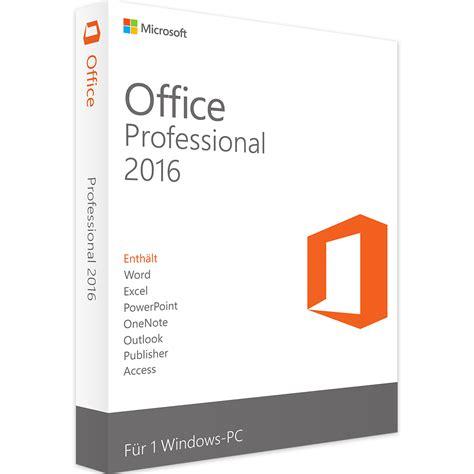 Microsoft Office Günstig Kaufen 185 by Microsoft Office G 252 Nstig Kaufen Microsoft Office 2016