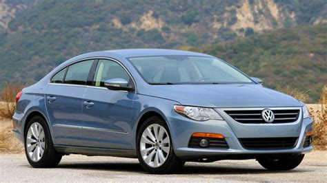 how petrol cars work 2009 volkswagen cc seat position control review 2009 volkswagen cc sport is a mid size segment buster autoblog